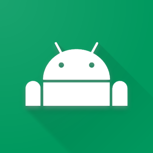 Baixar OS Version Info for Android para Android