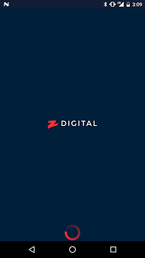 Z Digital - Z101 2.0.5 screenshots 1