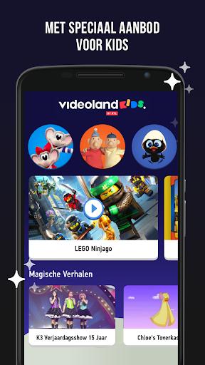 Download Videoland mod apk 2