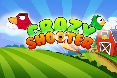 Crazy Shooter For PC Windows (7, 8, 10, 10X) & Mac Computer Image Number- 5