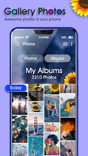 Gallery PRO – Ad Free Gallery 1