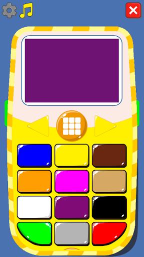 My Educational Phone screenshots 12