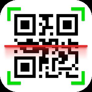 QR Code Scan &amp Barcode Scanner