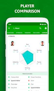 BeSoccer Soccer Live Apk Download, NEW 2021* 4