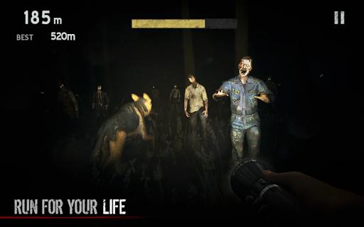 Into the Dead 2.6.0 screenshots 18