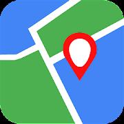 Navigation & Guidance App