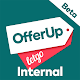 OfferUp Internal Download for PC Windows 10/8/7