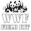 WWF Field Kit