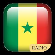 Senegal Radio FM
