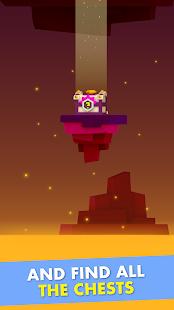 Will Hero 3.0.1 Screenshots 8