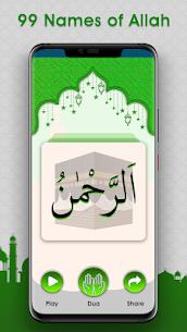 Prayer Times : Salah Time & Qibla Direction 8