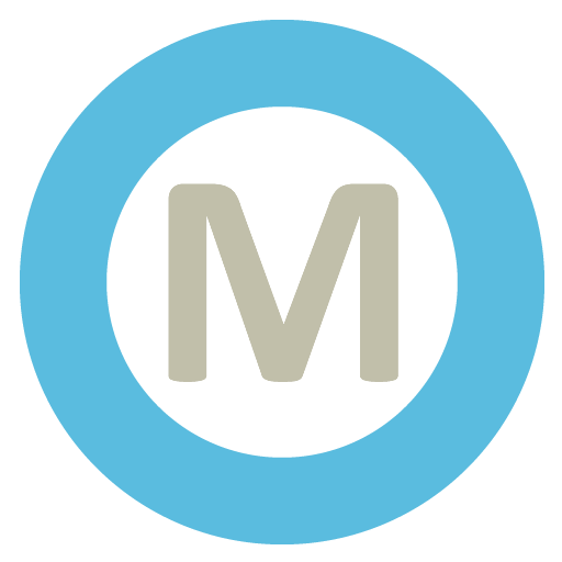 SmartCircle Manager For PC Windows (7, 8, 10 and 10x) & Mac Computer