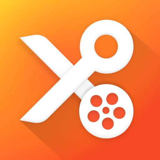 YouCut - Editor de Video Profissional