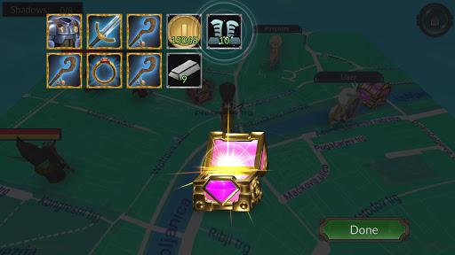 Journey Online  screenshots 4