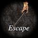 海岸洞窟からの脱出-謎解きゲーム - Androidアプリ
