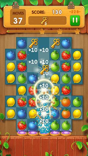 Fruit Burst 5.6 screenshots 14