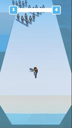 Impossible Hero Masterのおすすめ画像2