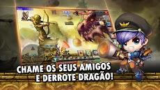 Bomb Me Brasil - Free Multiplayer Jogo de Tiroのおすすめ画像4