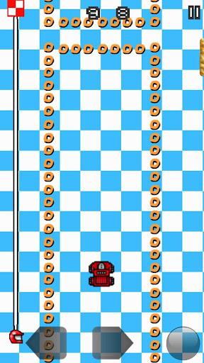 Micro Machines Free screenshots 3