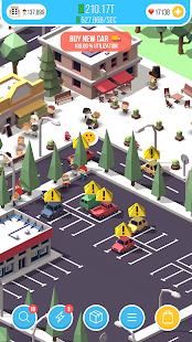 Idle Island - City Building Idle Tycoon 1.12 screenshots 1