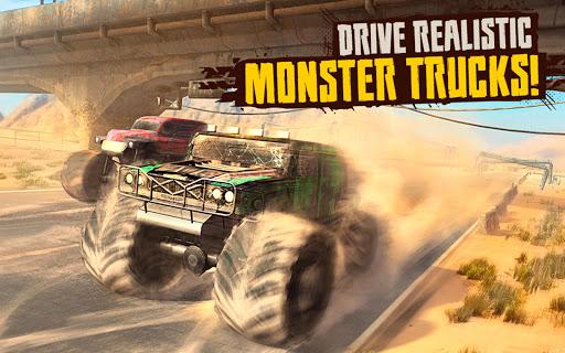Racing Xtreme: Fast Rally Driver 3D 1.13.0 Screenshots 12