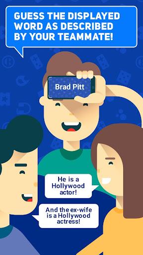 HeadBang! 1.096.5 Screenshots 1