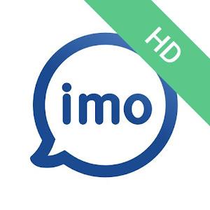 imo HDFree Video Calls and Chats