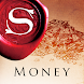 Rhonda Byrne お金の秘密