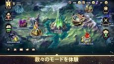 Heroic - Magic Duelのおすすめ画像5