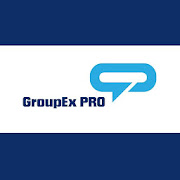 GXP Instructor Tools  Icon