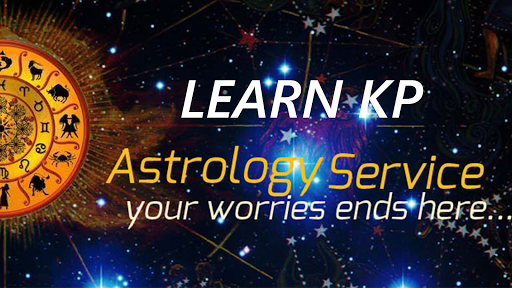KP Astrosage screenshots 1