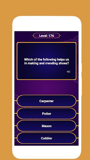 GK Quiz 2021 - General Knowledge Quiz 2.2 screenshots 9
