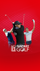 PGA TOUR Fantasy Golf Download For Pc (Install On Windows 7, 8, 10 And  Mac) 1