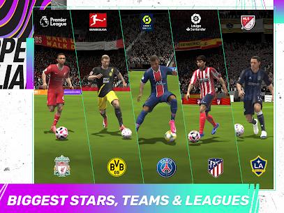 FIFA Soccer 7