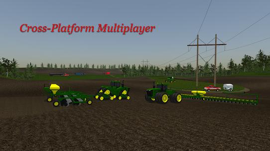 Free Farming USA 2 3