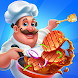 クッキングシズル: 料理長 - Androidアプリ