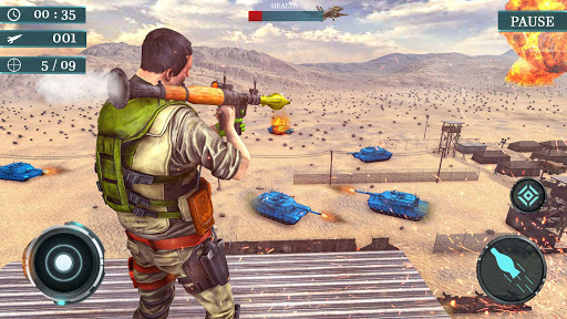 Sky war fighter jet: Airplane shooting Games 1.7 screenshots 6