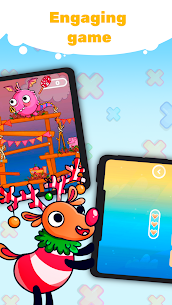Engaging Multiplication Tables – Times Tables Game Apk Download 2
