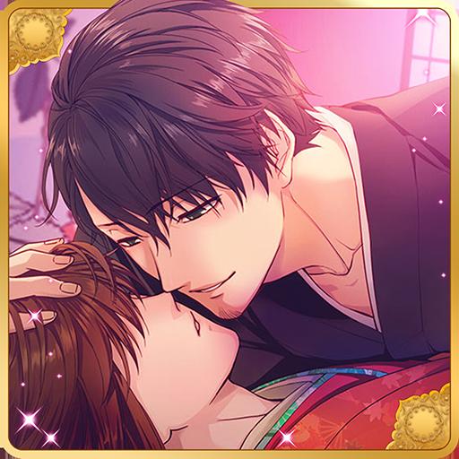 Baixar Dateless Love: Otome games english free dating sim para Android