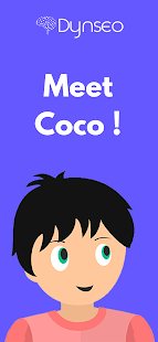 Coco – Educational Games For Kids 2021