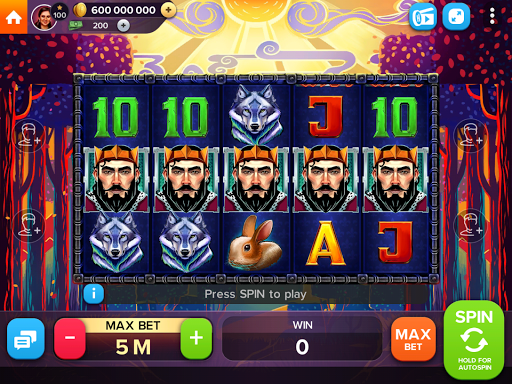 Stars Slots Casino - FREE Slot machines & casino 1.0.1501 Screenshots 16