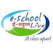 E SCHOOL For PCMB