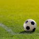 Dream Soccer Space Football Game 2021 para PC Windows