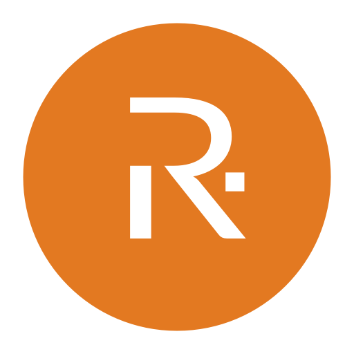 Rondo GO