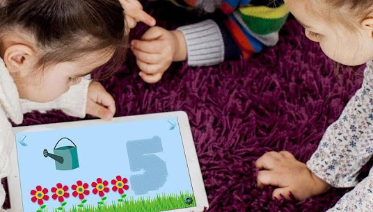 How To Install Baby numbers  Learn On Your PC and Windows 1