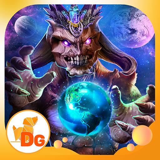 Labyrinths of World 6 F2P