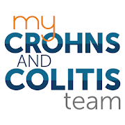 Crohn's and Colitis Support