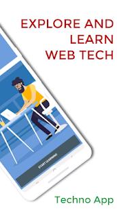 Learn Web Development – HTML & CSS 1.4 Download Mod Apk 2