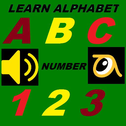 alfabet de opțiuni câștigurile din formarea de opțiuni