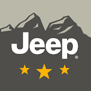 Jeep Badge of Honor